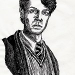 Harry Potter: Tom Riddle (Christian Coulson)