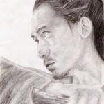 Hero: Zerbrochenes Schwert (Tony Leung Chiu-Wai)