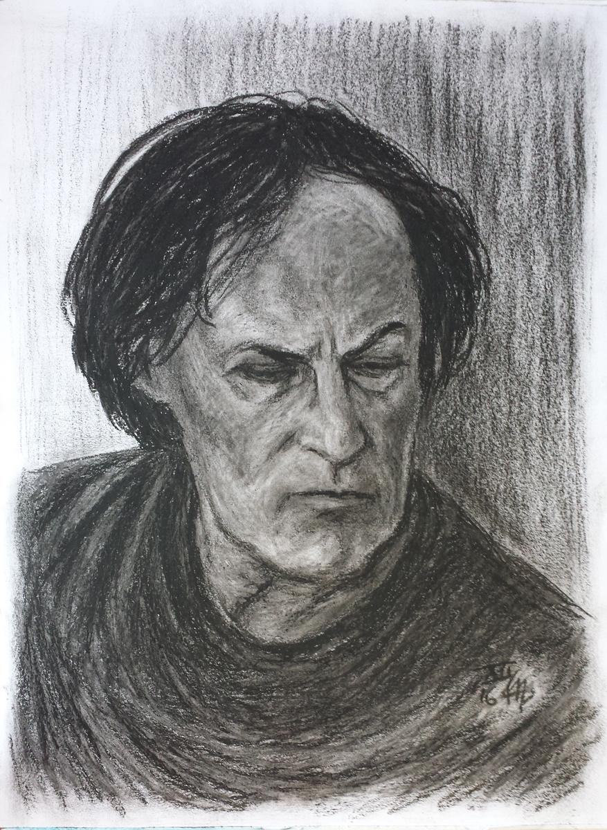 Holger Vandrich