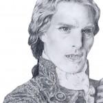 Interview mit einem Vampir: Lestat de Lioncourt (Tom Cruise)