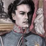 Ludwig II.: König Ludwig II. von Bayern (Helmut Berger)