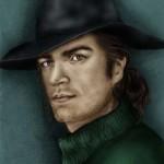 Van Helsing: Gabriel van Helsing (Hugh Jackman)