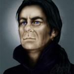 Van Helsing: Vladislaus Dracula (Richard Roxburgh)