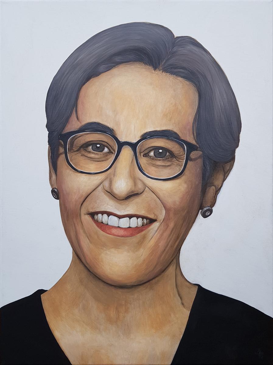 Rose Marie Beck