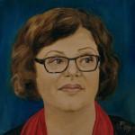Ulrike Wendland