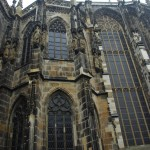 Dom (Aachen)