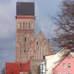 Kirche St. Marien (Anklam)