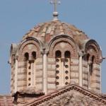 Agii Apostoli (Athen)