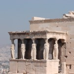 Erechtheion (Athen)