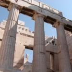 Propyläen (Athen)