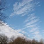 Wolken (Berlin)