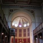 St. Peter und Paul in Nikolskoe (Berlin)