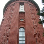 Wasserturm Steglitz (Berlin)
