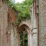 Klosterkirche St. Marien (Dargun)