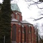 Doberaner Münster (Bad Doberan)