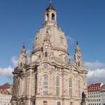 Frauenkirche (Dresden)