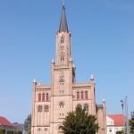 Stadtkirche (Fürstenberg/Havel)