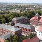 Campus (Greifswald)