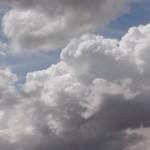 Wolken (Greifswald)