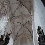 Kirche St. Marien (Greifswald)