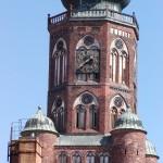 Dom St. Nikolai (Greifswald)