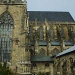 Dom St. Stephanus und St. Sixtus (Halberstadt)