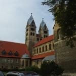 Liebfrauenkirche (Halberstadt)