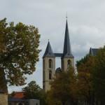 Kirche St. Martini (Halberstadt)