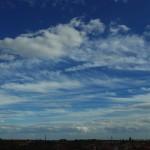 Wolken (Halle (Saale))