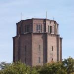 Wasserturm Süd (Halle (Saale))