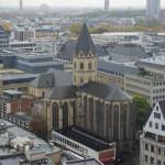 Kirche St. Andreas (Köln)