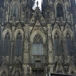 Dom St. Peter (Köln)