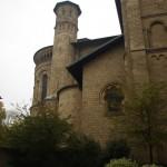 Kirche St. Heribert (Köln)
