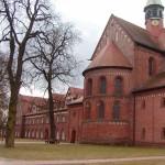 Klosterkirche St. Marien (Lehnin)