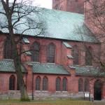 Dom (Lübeck)