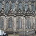 Dom (Magdeburg)