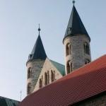 Kloster Unser Lieben Frauen (Magdeburg)