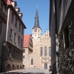 Dom St. Johannes und St. Laurentius (Merseburg)