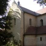 Neumarktkirche St. Thomae (Merseburg)