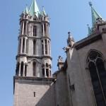 Dom St. Peter und Paul (Naumburg (Saale))