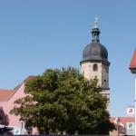 Kirche St. Othmar (Naumburg (Saale))