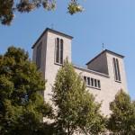 Kirche St. Peter und Paul (Naumburg (Saale))