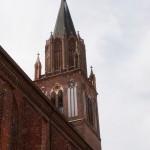 Konzertkirche (Neubrandenburg)