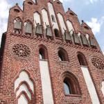 Neues Tor (Neubrandenburg)