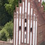 Stargarder Tor (Neubrandenburg)