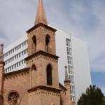Kapelle St. Thomas (Neubrandenburg)