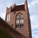 Treptower Tor (Neubrandenburg)