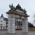 Jägertor (Potsdam)