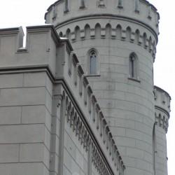 Nauener Tor (Potsdam)