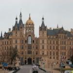 Schloss (Schwerin)